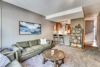 Photo 11: 606A 25 Avenue NE in Calgary: Winston Heights/Mountview Detached for sale : MLS®# A1109348