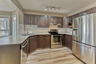 Photo 12: 907 Citadel Heights NW in Calgary: Citadel Row/Townhouse for sale : MLS®# A1088960