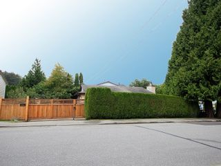 Photo 19: 9223 210TH ST in Langley: Walnut Grove House for sale : MLS®# F1320632