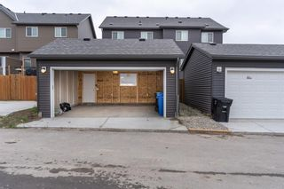 Photo 30: 48 Carringvue Link NW in Calgary: Carrington Semi Detached for sale : MLS®# A1111078