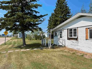 Photo 18: 5404 52 Street: Clyde Vacant Lot for sale : MLS®# E4256253