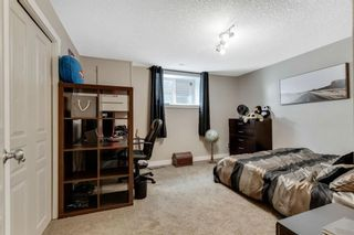 Photo 28: 91 Bennett Crescent NW in Calgary: Brentwood Detached for sale : MLS®# A1100618