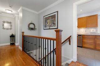 """Photo 21: 1841 GALER Way in Port Coquitlam: Oxford Heights House for sale in """"Oxford Heights"""" : MLS®# R2561996"""