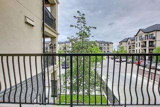 Photo 28: 3201 310 Mckenzie Towne Gate SE in Calgary: McKenzie Towne Apartment for sale : MLS®# A1117889