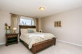 Photo 27: 1524 HEFFERNAN Close in Edmonton: Zone 14 Attached Home for sale : MLS®# E4241611