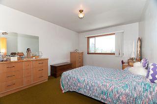 Photo 14: 4236 Pender Street in Burnaby: Home for sale : MLS®# V891144