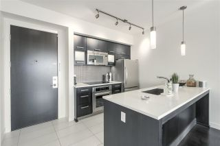 """Photo 9: 415 3333 MAIN Street in Vancouver: Main Condo for sale in """"3333 MAIN"""" (Vancouver East)  : MLS®# R2260699"""