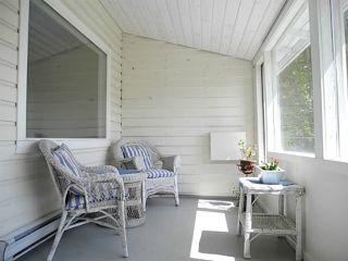 Photo 6: 5502 ORCHARD ST in Sechelt: Sechelt District House for sale (Sunshine Coast)  : MLS®# V1052391