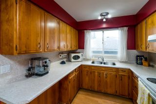 """Photo 9: 1595 GORSE Street in Prince George: Millar Addition House for sale in """"millar addition"""" (PG City Central (Zone 72))  : MLS®# R2423037"""