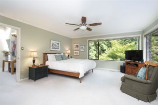 """Photo 12: 1610 PALMERSTON Avenue in West Vancouver: Ambleside House for sale in """"Ambleside"""" : MLS®# R2604244"""