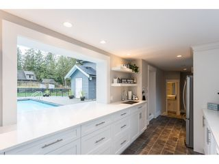 """Photo 36: 22041 86A Avenue in Langley: Fort Langley House for sale in """"TOPHAM ESTATES"""" : MLS®# R2570314"""