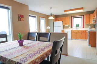 Photo 3: 51 Altomare Place in Winnipeg: Canterbury Park Residential for sale (3M)  : MLS®# 202106892