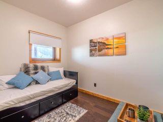 Photo 42: 5980 HEFFLEY-LOUIS CREEK Road in Kamloops: Heffley House for sale : MLS®# 160771