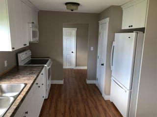 Photo 4: 9223 105 Avenue in Fort St. John: Fort St. John - City NE House for sale (Fort St. John (Zone 60))  : MLS®# R2399013