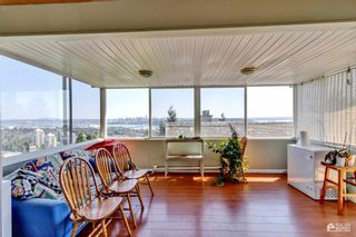 Photo 11: 960 YOUNETTE Drive in West Vancouver: Sentinel Hill House for sale : MLS®# R2599319