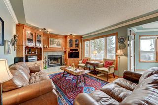 Photo 18: 76 Christie Park View SW in Calgary: Christie Park Detached for sale : MLS®# A1062122