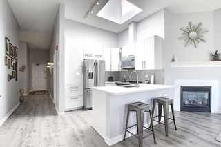 Photo 4: 504 923 15 Avenue SW in Calgary: Beltline Apartment for sale : MLS®# A1091637