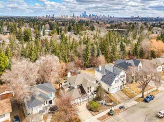 Photo 24: 14354 PARK Drive in Edmonton: Zone 10 House for sale : MLS®# E4222952