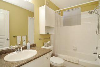 Photo 18: 23742 116 Avenue in Maple Ridge: Cottonwood MR House for sale : MLS®# R2108075