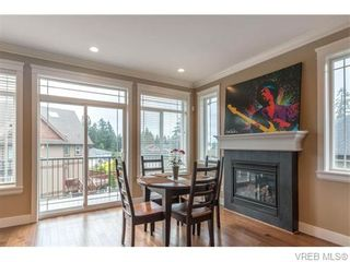 Photo 9: 2437 Prospector Way in VICTORIA: La Florence Lake House for sale (Langford)  : MLS®# 745602