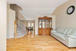 Photo 6: 279 Kucey Terrace in Saskatoon: Arbor Creek Residential for sale : MLS®# SK809054