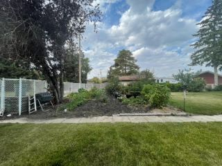 Photo 42: 909 10 Avenue: Wainwright House for sale (MD of Wainwright)  : MLS®# A1146522