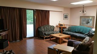 Photo 2: 4198 BROWNING Road in Sechelt: Sechelt District House for sale (Sunshine Coast)  : MLS®# R2242910