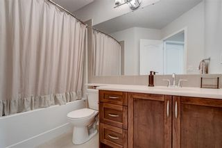 Photo 26: 3081 NEW BRIGHTON GV SE in Calgary: New Brighton House for sale : MLS®# C4229113