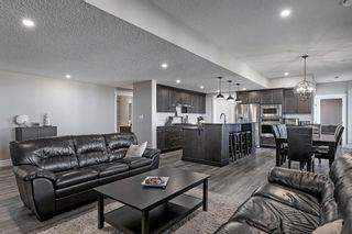 Photo 40: 944 166 Avenue in Edmonton: Zone 51 House for sale : MLS®# E4265871