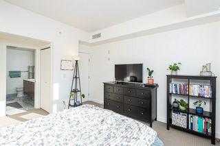 Photo 13: 410 2510 109 Street NW in Edmonton: Zone 16 Condo for sale : MLS®# E4228908