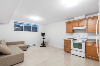"""Photo 26: 1139 W 21ST Street in North Vancouver: Pemberton Heights House for sale in """"Pemberton Heights"""" : MLS®# R2585029"""