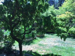 Photo 3: 2595 SYLVAN Drive: Roberts Creek House for sale (Sunshine Coast)  : MLS®# R2481642