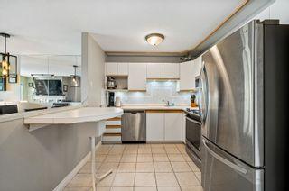Photo 16: 201 15809 MARINE Drive: White Rock Condo for sale (South Surrey White Rock)  : MLS®# R2624089