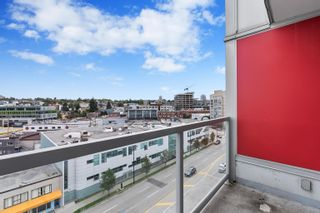Photo 13: 906 1887 CROWE Street in Vancouver: False Creek Condo for sale (Vancouver West)  : MLS®# R2617531