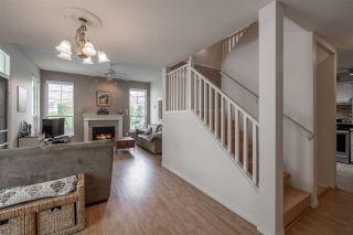 "Photo 12: 52 8675 WALNUT GROVE Drive in Langley: Walnut Grove Townhouse for sale in ""Cedar Creek"" : MLS®# R2572143"