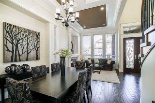 Photo 6: 8010 170 Street in Surrey: Fleetwood Tynehead House for sale : MLS®# R2248045
