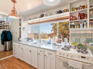 Photo 10: House for sale : 5 bedrooms : 4725 Coronado Avenue #2 in San Diego