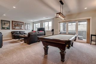 Photo 37: 29 Waters Edge Drive: Heritage Pointe Detached for sale : MLS®# A1101492