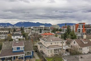 Photo 11: 547 W 27TH Avenue in Vancouver: Cambie House for sale (Vancouver West)  : MLS®# R2557857