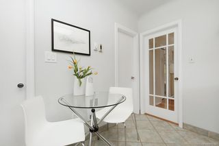 Photo 11: 3368 Wascana St in : SW Gateway House for sale (Saanich West)  : MLS®# 815141