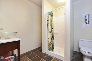 Photo 18: 2326 MARINE DRIVE in West Vancouver: Dundarave 1/2 Duplex for sale : MLS®# R2230822