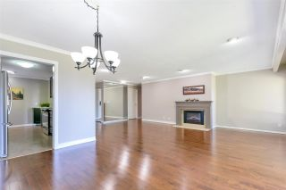 """Photo 10: 3 14065 NICO WYND Place in Surrey: Elgin Chantrell Condo for sale in """"NICO WYND ESTATES"""" (South Surrey White Rock)  : MLS®# R2583152"""