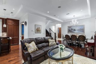Photo 12: 3759 W 20 Avenue in Vancouver: Dunbar House for sale (Vancouver West)  : MLS®# R2625102