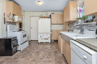 Photo 7: 46196 THIRD Avenue in Chilliwack: Chilliwack E Young-Yale House for sale : MLS®# R2562121