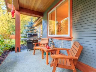 Photo 37: 330 HUCKLEBERRY Lane in QUALICUM BEACH: PQ Qualicum North House for sale (Parksville/Qualicum)  : MLS®# 830831