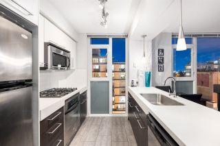 Photo 5: 805 2770 SOPHIA Street in Vancouver: Mount Pleasant VE Condo for sale (Vancouver East)  : MLS®# R2539112