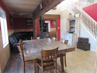 Photo 33: 2 58517 RR 234: Rural Westlock County House for sale : MLS®# E4231869