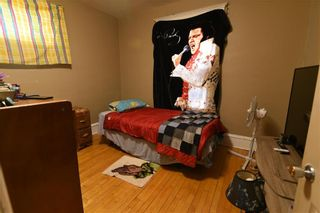 Photo 8: 863 Mulvey Avenue in Winnipeg: Residential for sale (1B)  : MLS®# 202120634