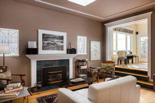 Photo 12: 445 Constance Ave in : Es Saxe Point House for sale (Esquimalt)  : MLS®# 871592