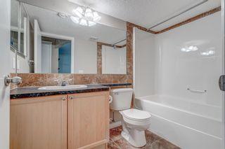 Photo 33: 138 Auburn Bay Heights SE in Calgary: Auburn Bay Detached for sale : MLS®# A1149319